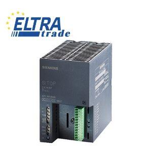 Siemens 6EP1353-2BA00