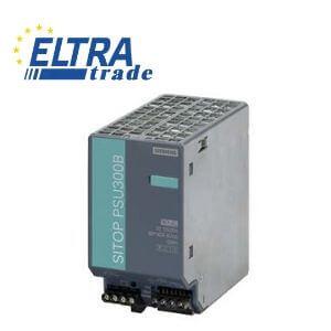 Siemens 6EP1424-3BA00