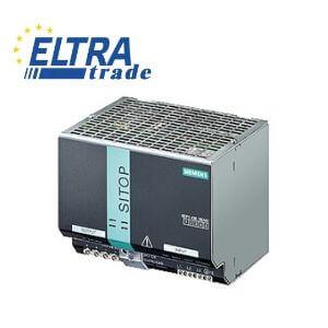 Siemens 6EP1436-3BA00-8AA0
