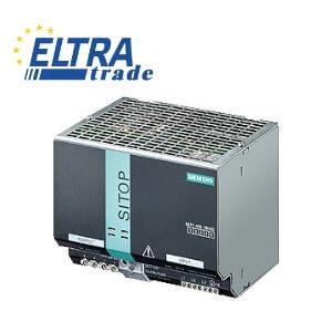 Siemens 6EP1436-3BA00