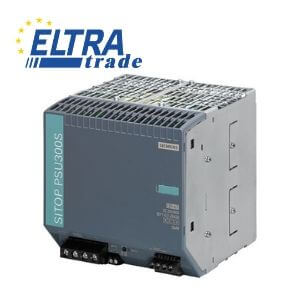 Siemens 6EP1437-2BA20
