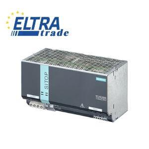 Siemens 6EP1437-3BA00-8AA0