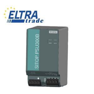 Siemens 6EP1456-3BA00