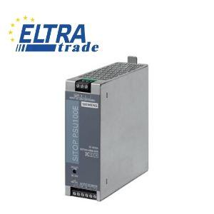 Siemens 6EP3344-0SB00-0AY0