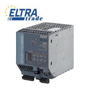 Siemens 6EP3436-8MB00-2CY0