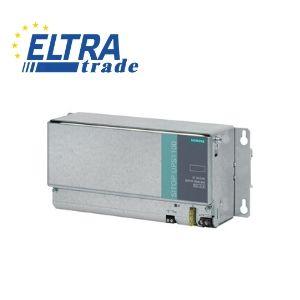Siemens 6EP4132-0GB00-0AY0