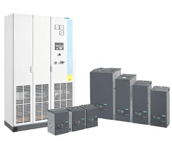 Siemens 6RA8091-6FV62-0AA0