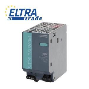 Siemens 6EP1333-3BA10-8AC0