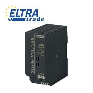 Siemens 6EP1334-1LB00
