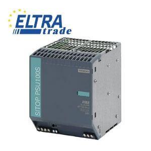 Siemens 6EP1336-2BA10