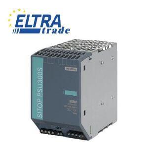 Siemens 6EP1436-2BA10