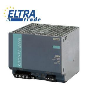 Siemens 6EP1437-3BA20