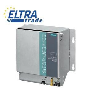 Siemens 6EP4133-0GB00-0AY0