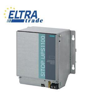 Siemens 6EP4133-0JB00-0AY0