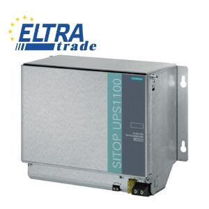 Siemens 6EP4135-0GB00-0AY0
