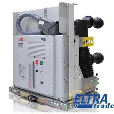 Vd4 W 17 06 25 P210 Abb Vd4 Eltra Trade