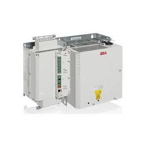 ABB ACSM1-204MAR-07A0-4 69015506