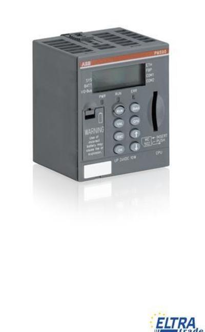ABB PM590 1SAP150000R0200
