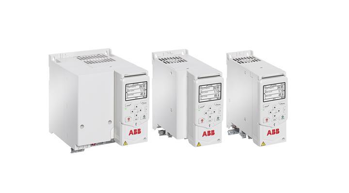ABB ACH480-04-050A-4 3AXD50000275755