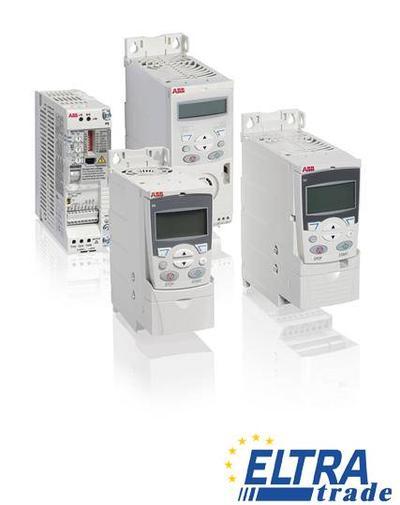 ABB ACS55-01N-07A6-2 68878446