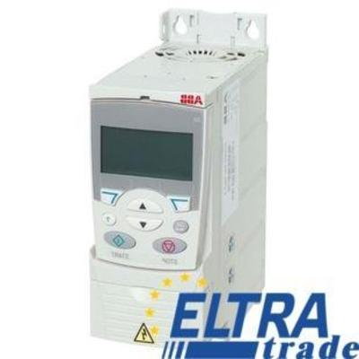ABB ACS350-03E-31A0-2 3AUA0000021095