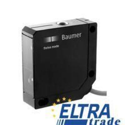 Baumer FEDM 16P5101