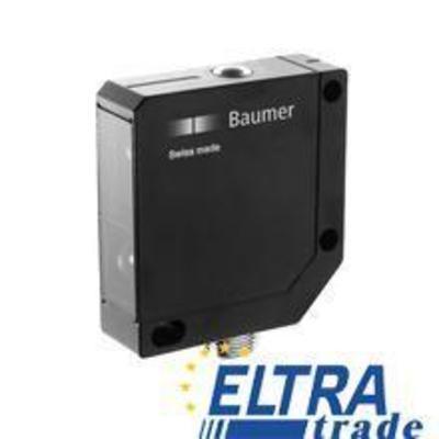 Baumer FEDM 16P5101/S14