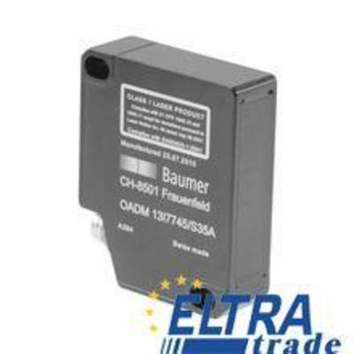 Baumer OADM 13I7760/S35A