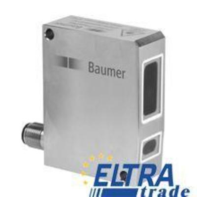 Baumer OADR 20I6575/S14F