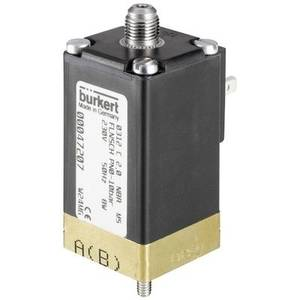 Burkert Type 0312