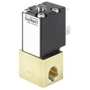 Burkert Type 2861