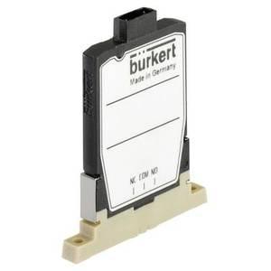 Burkert Type 6650