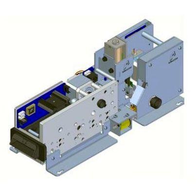 Eltra Sistemi EL3000 TPM