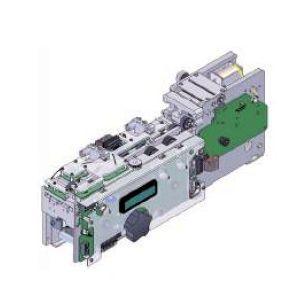 Eltra Sistemi EL3000 TVM
