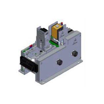 Eltra Sistemi EL4000 MBTV