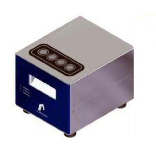 Eltra Sistemi EL4000-SLIM MBTV