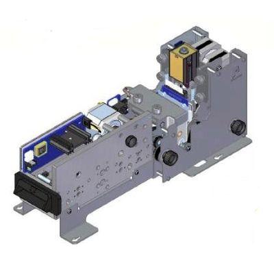 Eltra Sistemi EL6000 CTIM