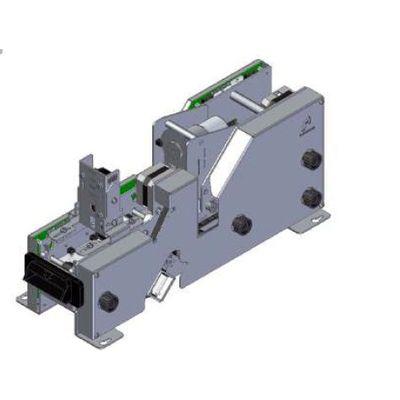 Eltra Sistemi EL9000-AIO BTD