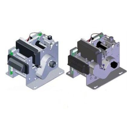 Eltra Sistemi EL9000-CM/CM+ CBTD