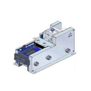 Eltra Sistemi EL9000-RC TP