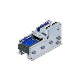 Eltra Sistemi EL9000-RC NTP