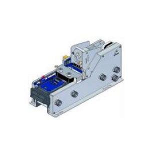 Eltra Sistemi EL9000-RC2 TP