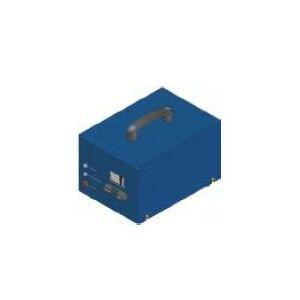 Eltra Sistemi ELB DESKTOP BOX SERIES