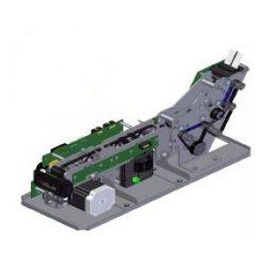 Eltra Sistemi ELE3000 EGVM