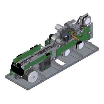 Eltra Sistemi ELE5000 ETIM