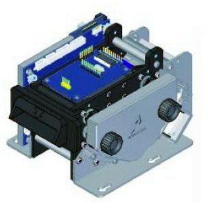 Eltra Sistemi ELG0000-DC