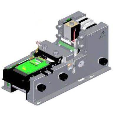 Eltra Sistemi ELG9000-RC2 TP RPTD