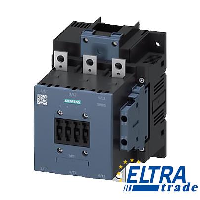 Siemens 3RT1056-6AP36