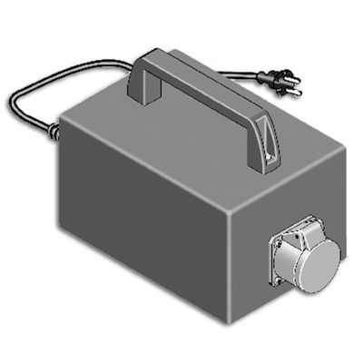 Eltra Transformatoren ETH / ETC / ETR