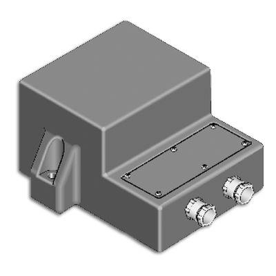 Eltra Transformatoren EVG